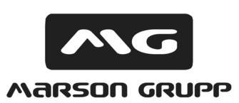 Marson Grupp OÜ - Köögid ja Garderoobid